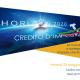 Evento Consorzio Ethics: Horizon 2020 e credito d'imposta