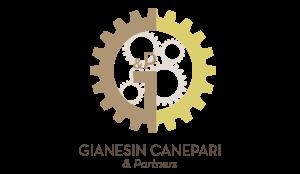 Logo GC&P