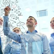 La sorveglianza brevettuale della concorrenza