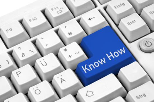 Il know-how e il segreto di impresa