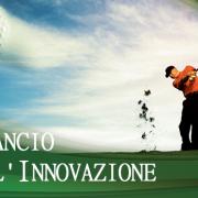 slancio all'innovazione evento 16 luglio