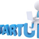 PMI Innovative e Start up: caratteristiche a confronto