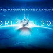 Lo Strumento per le PMI di Horizon 2020- L'importanza della gestione dell'innovazione.