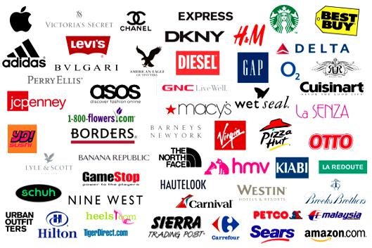 Come si sceglie un marchio