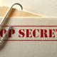 Gli accordi di riservatezza contenuti necessari, clausole eventuali e accorgimenti pratici