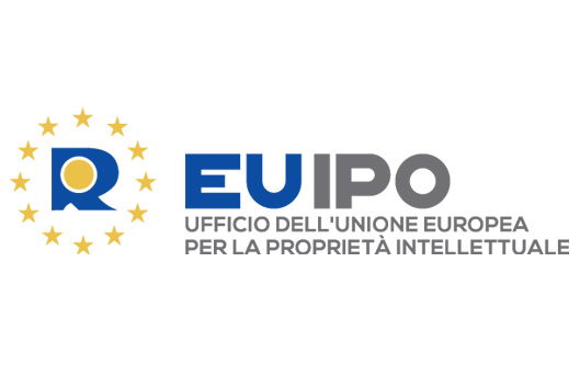 Dal marchio Comunitario al marchio dell'Unione Europa