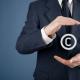 La tutela del software nel diritto d'autore