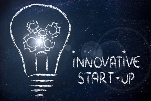 Start-Up Innovative Incentivi 2016