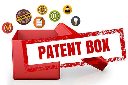 Patent Box – Metodologie Di Calcolo Del Contributo Economico