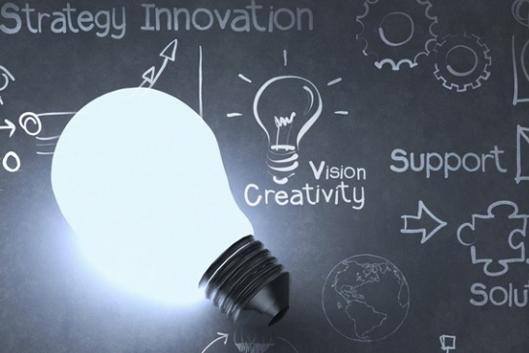 La prevenzione quale strumento di tutela della creatività e dell'innovazione aziendale