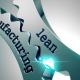 Organizzazione Snella. Quali vantaggi per le PMI