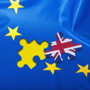 brexit-la-proprieta-industriale-allinterno-dellunione-europea