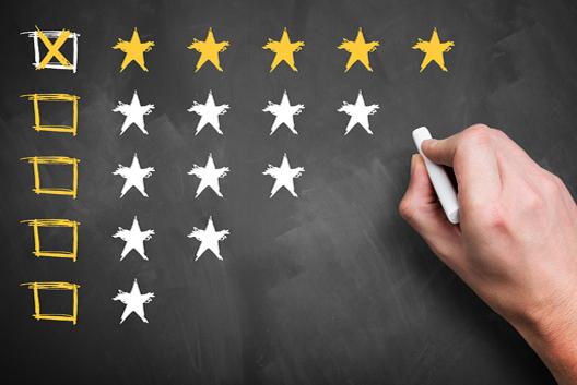 il-rating-di-legalita-nuovo-regolamento-e-vantaggi-per-le-imprese
