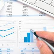 Lean Accounting semplificare processi amministrativi e di controllo di gestione