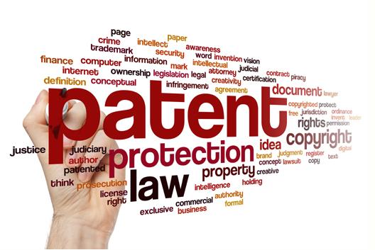 I requisiti di validità di un brevetto per invenzione industriale