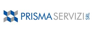 prisma servizi