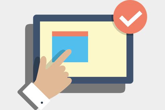 Software a supporto del miglioramento organizzativo il Kanban elettronico