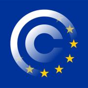 Il Brevetto Europeo