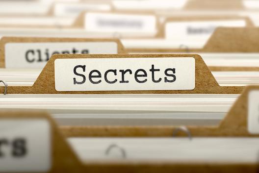 La difesa del segreto di impresa in azienda e nei rapporti con i terzi