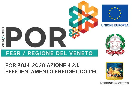 Incentivi finalizzati alla riduzione dei consumi energetici e delle emissioni di gas climalteranti