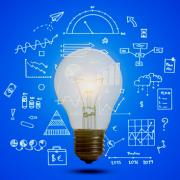 A chi spettano i diritti di brevetto?