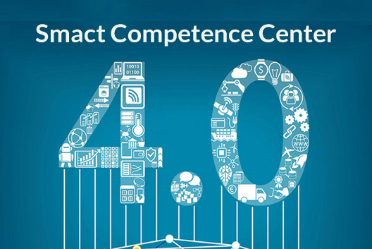 Smact Competence Center