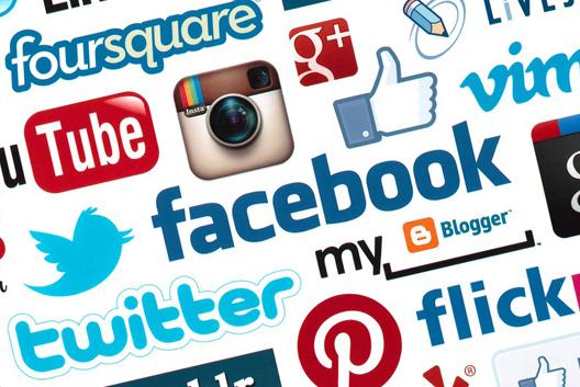 Utilizzo del marchio su social network e piattaforme di commercio online