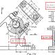 Istruzioni per l'uso: la Norma IEC 82079-1:2012