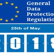 Nuovo Regolamento UE 2016-679 sulla privacy facciamo il punto