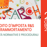 Evento Credito d'imposta R&S 2018 e Iperammortamento. Novità normative e procedurali
