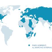 Il Marchio Internazionale l'accordo e il Protocollo di Madrid