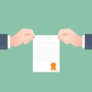 Le verifiche da effettuare prima di acquistare o di ricevere in licenza un marchio