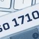 Lo Standard di qualità internazionale UNI EN ISO 17100:2015