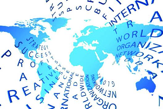 Le cautele relative ai marchi nella costruzione della rete di vendita all'estero