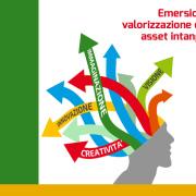 workshop: il valore della creatività