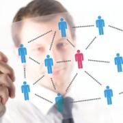 Le finalità economiche delle reti di impresa