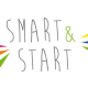 SMART&SART ITALIA: un'ottima opportunità per le start up innovative