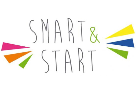 SMART&SART ITALIA: un'ottima opportunità per le start up innovative