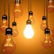 """Il MISE """"spiega """" il patent box – il decreto attuativo"""