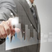 Il credito d'imposta per attività di ricerca e sviluppo è operativo