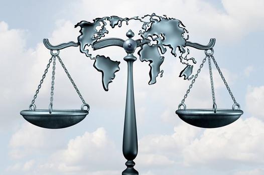 Consulenza legale per le imprese