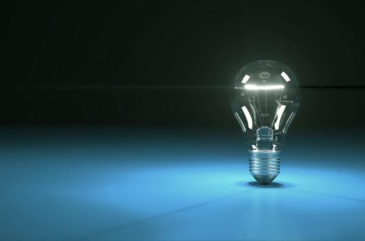 Il Patent Box – Il modello di opzione
