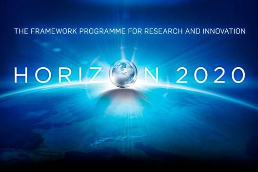 Lo Strumento per le PMI di Horizon 2020