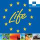 Programma LIFE 2014-2020