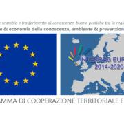 Programmi di Cooperazione Territoriale Europea 2014-2020
