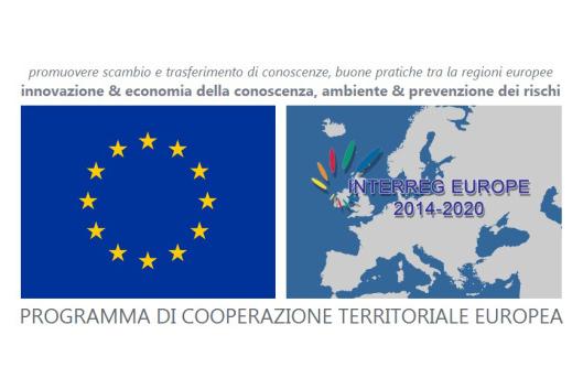 I programmi di Cooperazione Territoriale Europea 2014-2020