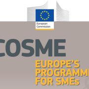 COSME - il programma dell'UE per la competitività delle PMI