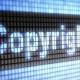 Patent box – Registrazione del software protetto da copyright