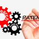 Patent box e vincolo di complementarietà