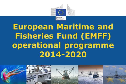 """Fondi europei per lo sviluppo di tecnologie """"blue"""""""